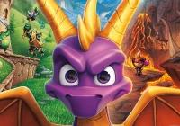 Review for Spyro Reignited Trilogy on PlayStation 4