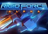 Read Review: Rigid Force Alpha (PC) - Nintendo 3DS Wii U Gaming