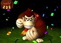 Review for New Play Control! Donkey Kong: Jungle Beat on Wii - on Nintendo Wii U, 3DS games review