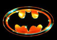 Read review for Batman - Nintendo 3DS Wii U Gaming