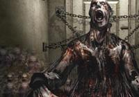 Read article Silent Hill Wii Screens, Videos - Nintendo 3DS Wii U Gaming