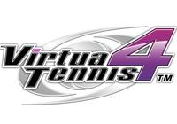 Review for Virtua Tennis 4 on Wii - on Nintendo Wii U, 3DS games review