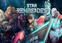 Read Review: Star Renegades (PC)  - Nintendo 3DS Wii U Gaming