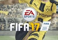 Read Review: FIFA 17 (PlayStation 4) - Nintendo 3DS Wii U Gaming