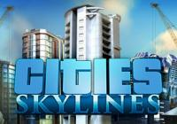 Read review for Cities: Skylines - Nintendo 3DS Wii U Gaming