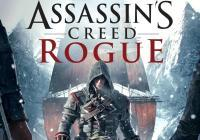 Read review for Assassin's Creed Rogue - Nintendo 3DS Wii U Gaming