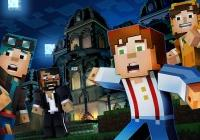 Read review for Minecraft: Story Mode - Episode 6: A Portal to Mystery - Nintendo 3DS Wii U Gaming