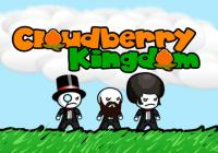 Review for Cloudberry Kingdom on Wii U eShop - on Nintendo Wii U, 3DS games review