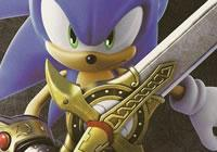 Read review for Sonic and the Black Knight - Nintendo 3DS Wii U Gaming