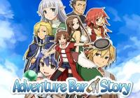 Read review for Adventure Bar Story - Nintendo 3DS Wii U Gaming