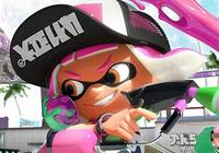 Read review for Splatoon 2 - Nintendo 3DS Wii U Gaming
