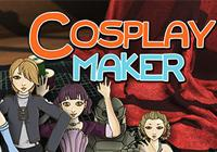 Review for Cosplay Maker on PC