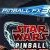 Review: Pinball FX3 - Star Wars Pinball: The Last Jedi (Xbox One)