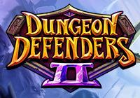 Read Review: Dungeon Defenders II (PC) - Nintendo 3DS Wii U Gaming
