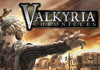 Read preview for Valkyria Chronicles Remastered - Nintendo 3DS Wii U Gaming