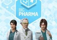 Review for Big Pharma on Xbox One