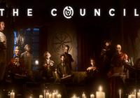Review for The Council - Episode 1: The Mad Ones on PC