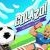 Review: Golazo! (Nintendo Switch)