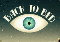Read review for Back to Bed - Nintendo 3DS Wii U Gaming