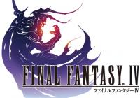 Read Review: Final Fantasy IV (PC) - Nintendo 3DS Wii U Gaming