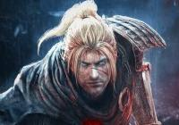 Review for Nioh on PlayStation 4