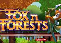 Read review for FOX n FORESTS - Nintendo 3DS Wii U Gaming