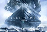 Read review for Destiny 2 Expansion II: Warmind - Nintendo 3DS Wii U Gaming