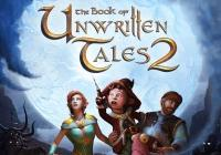 Review for The Book of Unwritten Tales 2 on PlayStation 4