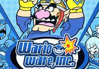 Review for Wario Ware, Inc: Mega Party Game$ on GameCube