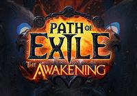 Review for Path of Exile: The Awakening on PC