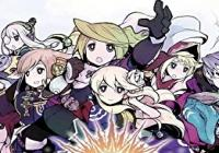 Read review for The Alliance Alive - Nintendo 3DS Wii U Gaming