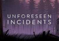 Read review for Unforeseen Incidents - Nintendo 3DS Wii U Gaming