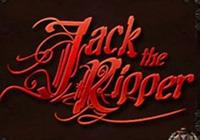 Review for Real Crimes: Jack The Ripper on Nintendo DS