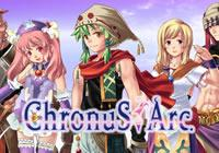 Read review for Chronus Arc - Nintendo 3DS Wii U Gaming