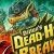 Review: Dillon's Dead-Heat Breaker (Nintendo 3DS)