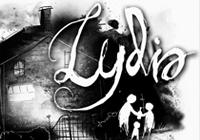 Read Review: Lydia (Nintendo Switch) - Nintendo 3DS Wii U Gaming