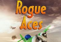 Read Review: Rogue Aces (Nintendo Switch) - Nintendo 3DS Wii U Gaming