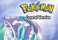 Read review for Pokémon Crystal Version - Nintendo 3DS Wii U Gaming