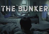 Read review for The Bunker - Nintendo 3DS Wii U Gaming