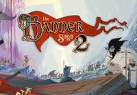 Read preview for The Banner Saga 2 - Nintendo 3DS Wii U Gaming