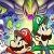 Review: Mario & Luigi: Superstar Saga + Bowser's Minions (Nintendo 3DS)