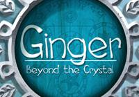 Review for Ginger: Beyond the Crystal on Nintendo Switch