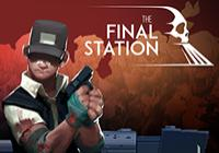 Read review for The Final Station - Nintendo 3DS Wii U Gaming