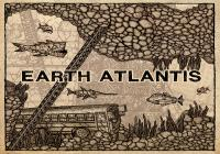 Read review for Earth Atlantis - Nintendo 3DS Wii U Gaming