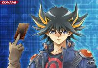 Review for Yu-Gi-Oh! Stardust Accelerator: World Championship 2009 on Nintendo DS - on Nintendo Wii U, 3DS games review