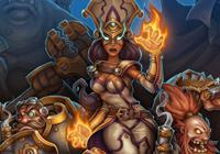 Read review for Torchlight II - Nintendo 3DS Wii U Gaming