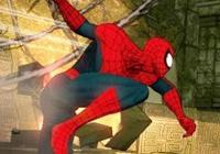 Read preview for Spider-Man: Shattered Dimensions (Eyes-On) - Nintendo 3DS Wii U Gaming