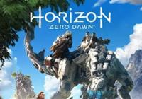 Review for Horizon: Zero Dawn on PlayStation 4