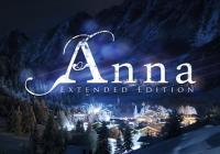 Read Review: Anna: Extended Edition (Xbox 360) - Nintendo 3DS Wii U Gaming