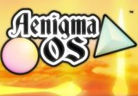 Review for Aenigma Os on Wii U